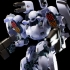 Armarauders - Mecha Workshop - EF-JAT-47FG Bellerophon