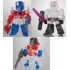 Kabaya - Transformers D Collection Series 1 - Box of 8