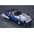 Transformers MP-18B - Masterpiece Blue Bluestreak