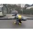 DR. Wu - DQ-001 - Babylock Dinosaur