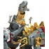 ToyWorld - TW-D03 Corelock / Grimshell