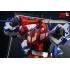 KFC - KP-09 Posable Hands for MP-24 Star Saber - Dark Grey Version