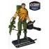 GIJoe - JoeCon 2015 - Boxed Set - Tiger Force vs. Iron Grenadiers