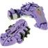 Transformers Adventure - TAV24 - Microshooter Fracture Set