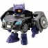 Transformers Q - QT26 - Laserwave / Shockwave