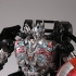 Transformers 4 - Lost Age -  Black Knight Optimus Prime