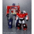 Transformers Masterpiece MP-12 Sideswipe - Lambor - Asia Exclusive Reissue
