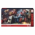 Platinum Edition - Autobot Intell Ops Set - Blaster & Perceptor