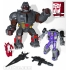Botcon 2015 - Botcon's Most Wanted - Convention Boxed Set