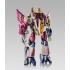 Guilty G-05S Pride - Generations Starscream Upgrade Kit - Japanese Version
