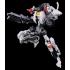 Make Toys - Guardia - MTCM-04A - Axle
