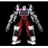 Make Toys - Guardia - MTCM-04B Rover