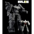 War in Pocket - X07 X-12 Hulkie - Set of 6 Figures