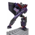TW-06B Devil Star - Purple Version -  TFCon 2015 Exclusive - LE350