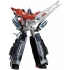 Transformers Adventure - TAV33 - Optimus Prime - Supreme Mode