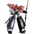 Transformers Adventure - TAV33 - Optimus Prime - Supreme Mode