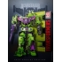 SDCC 2015 - Exclusive - Devastator - Giftset