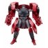 Combiner Wars 2015 - Windcharger - Loose 100% complete