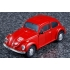 MP-21R - Masterpiece Red Bumblebee - w/Collectors Coin