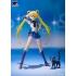 S.H. Figuarts - Sailor Moon - Imposter Version - SDCC Exclusive