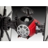 Star Wars - Episode VII Black Series 6in -  First Order Special Forces TIE Fighter