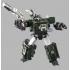 TFC Toys - OS-02 Detective