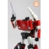 KFC - KP-10 Posable Hands for MP-12 Sideswipe