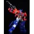 SND Kit for CW Optimus Prime - The Primo Vitalis Kit