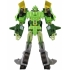Transformers Legends Series - LG19 Springer