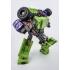 ToyWorld -  Constructor - TW-C03 Burden