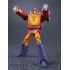 Transformers Masterpiece MP-28 Masterpiece Hot Rod - w/ Coin
