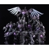 MMC - R-20N - Nero Rex - Convention Exclusive