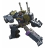 Combiner Wars 2016 - Voyager Class Series 1 - set of 2