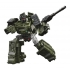 Combiner Wars 2016 - Deluxe Class Series 1 - Set of 4