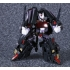e-Hobby Exclusive - Transformers Legends - Deadlock