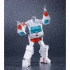 MP-30 - Masterpiece Ratchet with Collectors Coin