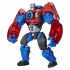 Hasbro Platinum Edition Year of the Monkey Optimus Primal