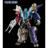 TFC Toys Hades H-02 Thanatos