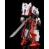 Make Toys - Guardia - MTCM-04E Katana