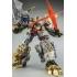 ToyWorld - TW-D - Combiner Swords