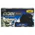 GIJoe - Renegades Pack