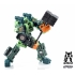 Fansproject - Warbot - Recoiler and Riftshot - Set of 2