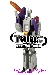 e-hobby Grey Galvatron