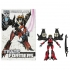 Transformers 2014 - Generations - Windblade - MOSC