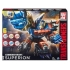 Combiner Wars 2016 - G2 Superion - Boxed Set