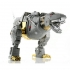 FansToys FT-08 Grinder - Iron Dibots No.5