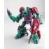 TFC Toys - Poseidon - P02 - Cyberjaw