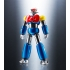 Chogokin - Mazinger Z - Hello Kitty Color