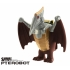 Fansproject - Ryu-Oh PTEROSAUR Shell - Limited Edition