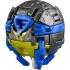 TAV40 - Bumblebee w/ Ion Jammer & Armor